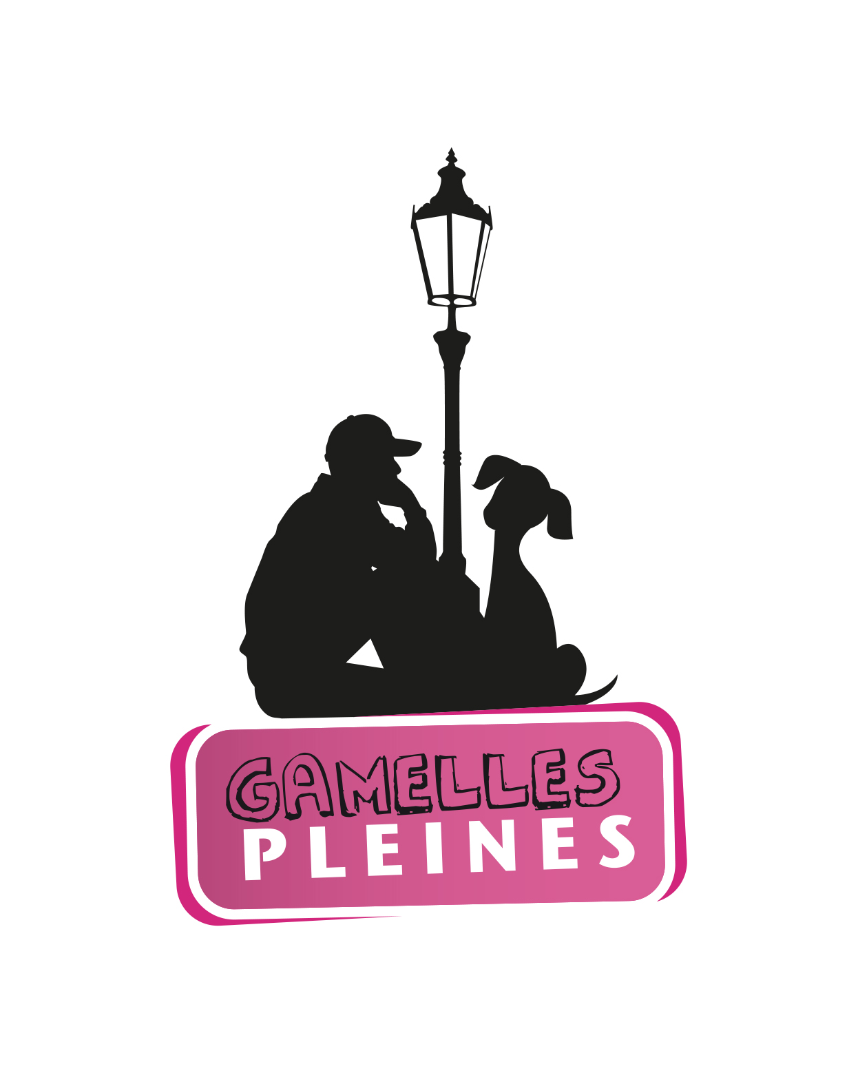 Association - GAMELLES PLEINES