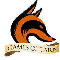 Association Games Of Tarn