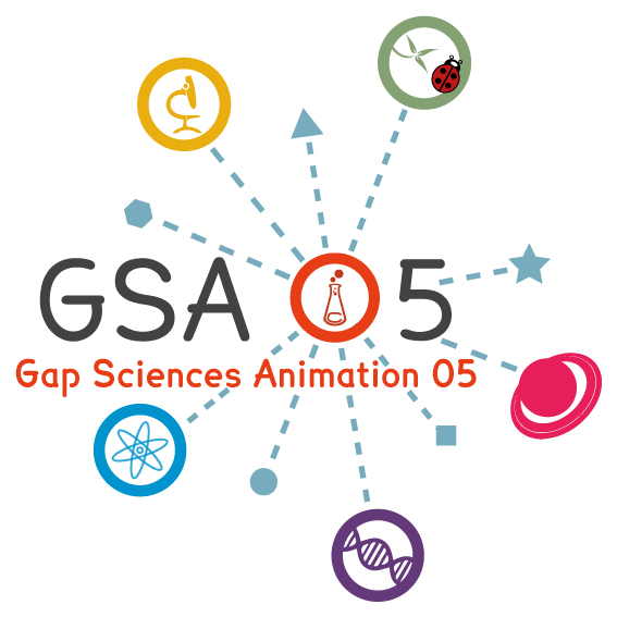 Association - Gap Sciences Animation 05