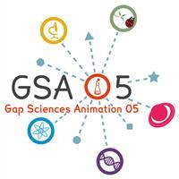 Association - Gap Sciences Animation 05