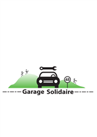 Association GARAGE SOLIDAIRE 48