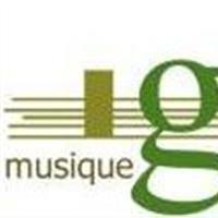 Association - Garancières Arts et Loisirs Associatifs