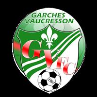 Association - GARCHES VAUCRESSON FOOTBALL CLUB