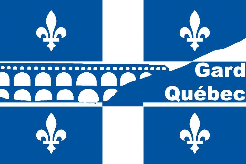 Association - Gard Québec