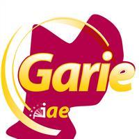 Association - GARIE