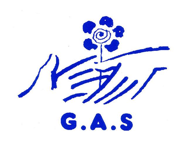 Association - GAS