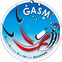 Association GASM Quimper