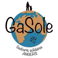 Association GaSole Boquette