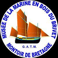 Association - GATM