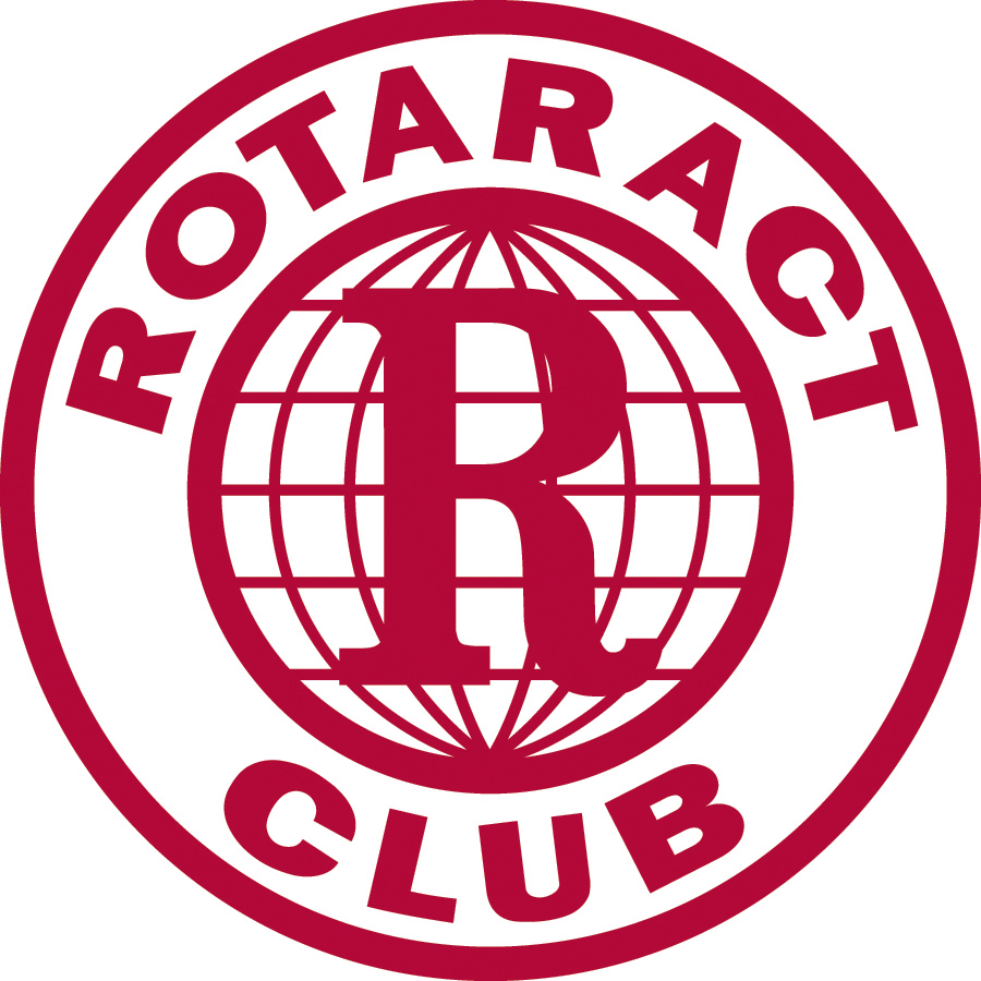Association -  CLUB ROTARACT DE SAINT ETIENNE LOIRE SUD