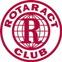 Association  CLUB ROTARACT DE SAINT ETIENNE LOIRE SUD