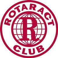 Association -  CLUB ROTARACT DE SAINT ETIENNE LOIRE SUD