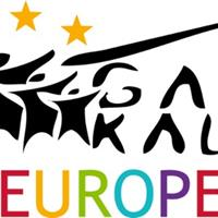 Association - gawad kalinga europe