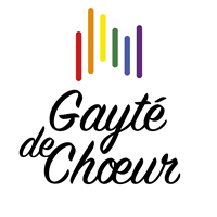 Association Gayté de Choeur