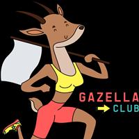 Association - GAZELLA CLUB