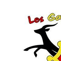 Association - Gazelles Occitanes