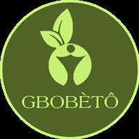 Association - Gbobètô