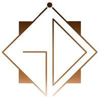 Association - GDJ EVENTS