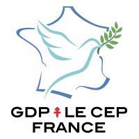 Association - gdp-lecep-france
