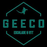 Association - GEECO
