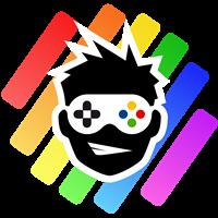 Association - Geeks & Gamers LGBT+