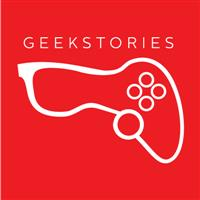 Association GeekStories