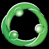 Association - GEFA
