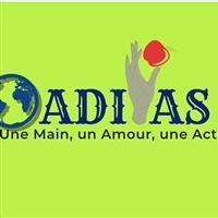 Association - ASSOCIATION DE DÉVELOPPEMENT INTERNATIONAL POUR LA VITALITÉ DES ACTIONS SOCIALES