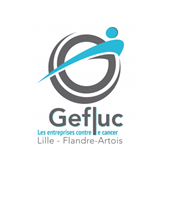 Association GEFLUC FLANDRES ARTOIS