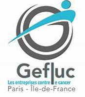 Association GEFLUC Paris - Île-de-France