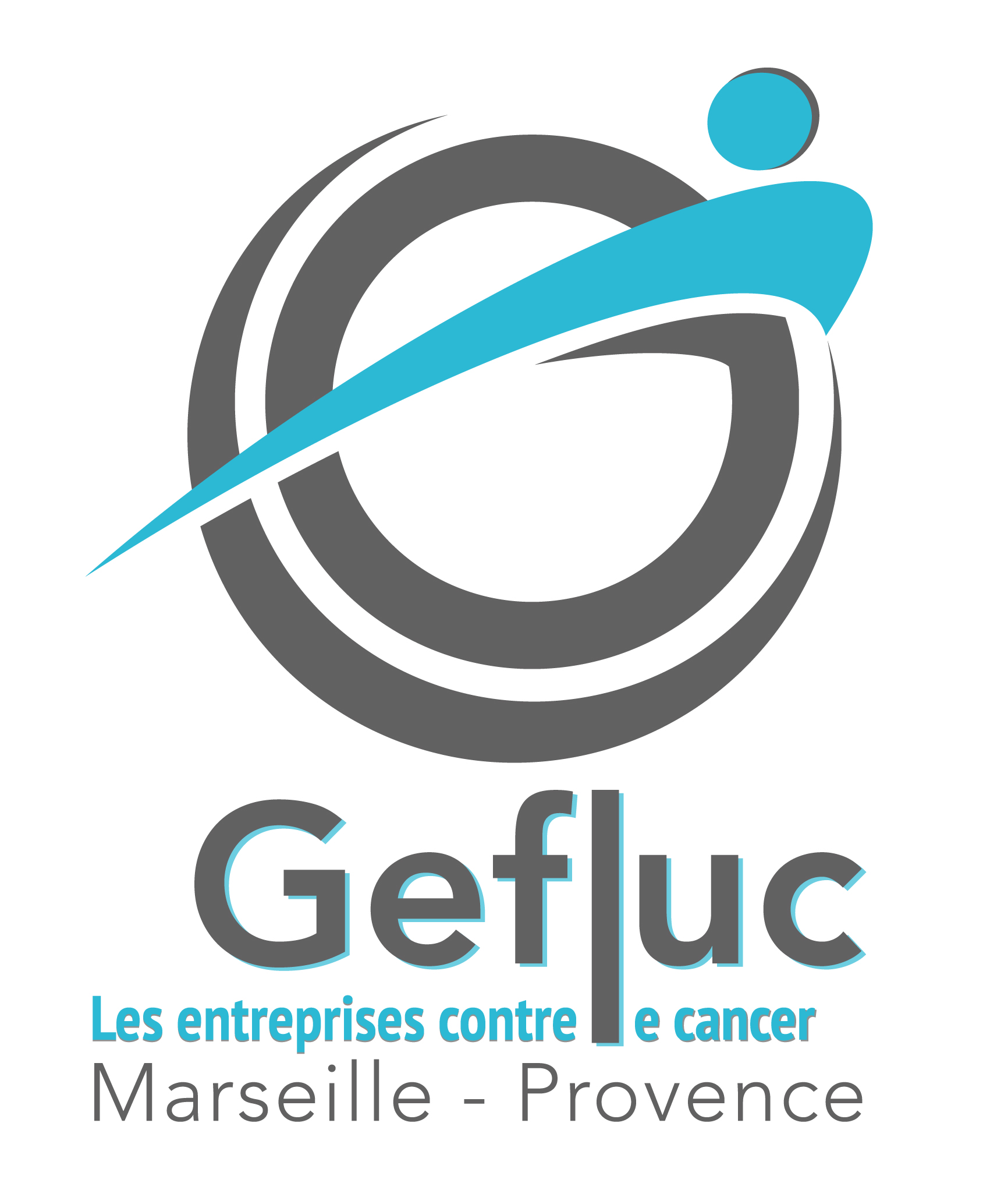 Association - GEFLUC MARSEILLE PROVENCE