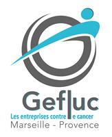 Association GEFLUC MARSEILLE PROVENCE