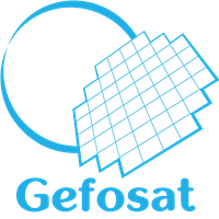 Association - GEFOSAT