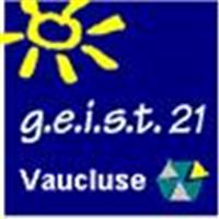 Association - GEIST TRISOMIE21