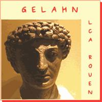 Association - GELAHN