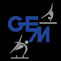 Association - GEM