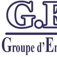 Association - Gemologie