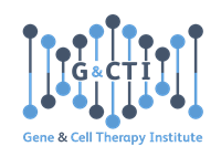 Association Gene & Cell Therapy Institute