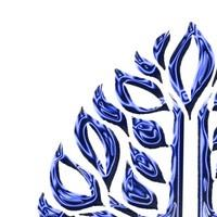 Association - Généalogie en Uzège et Gard