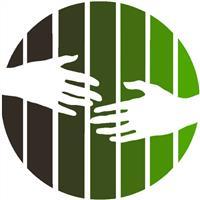 Association - Genepi