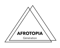 Association GENERATION AFROTOPIA