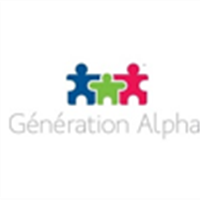 Association - Génération Alpha