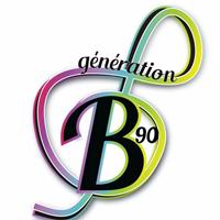 Association - Génération B90