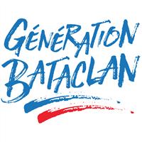 Association - Génération Bataclan