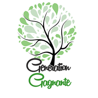 Association - Génération Gagnante