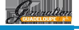 Association - GÉNÉRATION GUADELOUPE