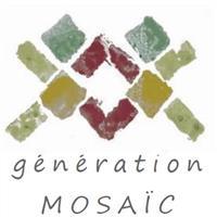 Association - Génération Mosaïc