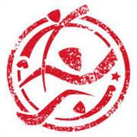 Association - Génération P.A.S.S'Sports
