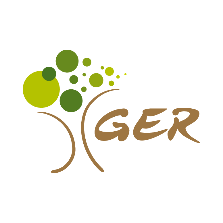 Association - Générations Eco-Responsables de France