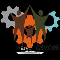 Association - Générations Solidaires Val-d'Oise